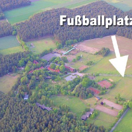 fussballferien-fussball-schule-lueneburger-heide-015