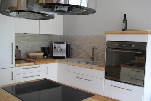 unterkuenfte-ferienwohnung-lueneburger-heide-komfort-reiterhof