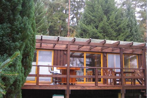 kamerun-lodge-ferienwohnung-reiterhof-lueneburger-heide