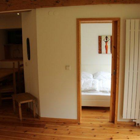 komfort-unterkuenfte-reiterhof-lueneburger-heide-ferienwohnung