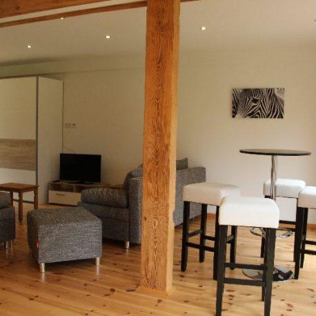 unterkuenfte-ferienwohnung-lueneburger-heide-komfort