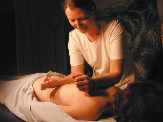 massage-reiterhof
