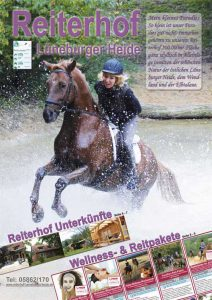 Katalog Reiterhof