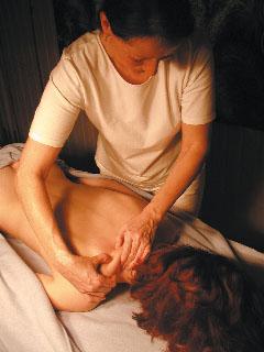 ruecken-massage-reiterhof