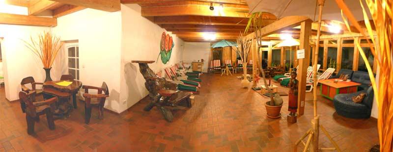 sauna-landschaft-asia-welln