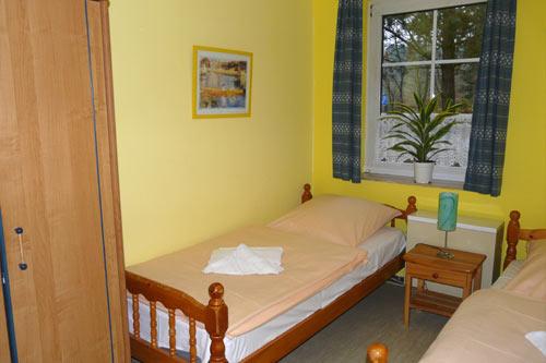 reiterhof-lueneburger-heide-ferienwohnung-appartement